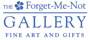 The Samaritans of Rhode Island | Forget-Me-Not Gallery ... Forget Me Not Logo